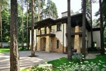 Участки земли в Пушкино: прикоснитесь к природе