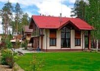 Как выбирать участок для строительства дома?