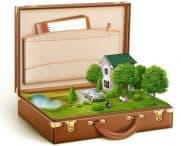 Оформление земли в собственность: процедура и документы