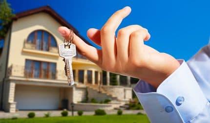 Ипотека на земельный участок в Подмосковье: нюансы, которые стоит знать