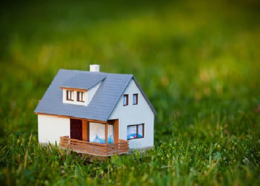 Как выбирать участок для строительства дома